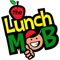 The Lunch MOB