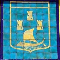 Office de tourisme Port-Vendres