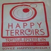 Happy Terroirs