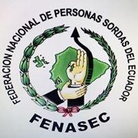Fenasec