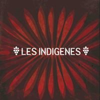Les Indigènes