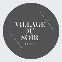Village du Soir