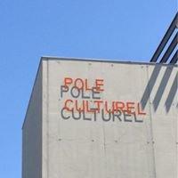 Pôle Culturel - Alfortville