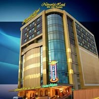 Networld Hotel Spa and Casino