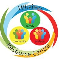 Hillview Resource Centre