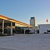 Bibliothèque nationale du Royaume du Maroc