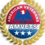 Amvets Post 78 - Valparaiso, Florida