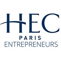X-HEC Entrepreneurs