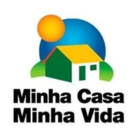 Imóveis do Litoral Paulista