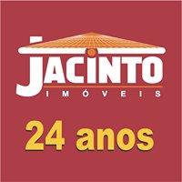 Jacinto Imóveis
