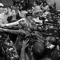 Jornalismo Esportivo - Facha