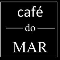 Café Do Mar