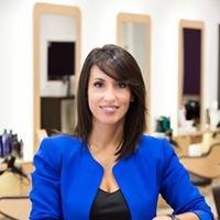 Suzana Pimenta Conseil en image Concept store