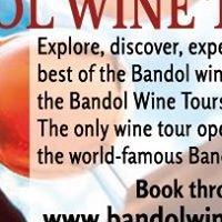 Bandol and Riviera Wine Tours, Provence