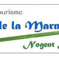 Office de Tourisme Nogent Le Perreux