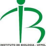Instituto de Biologia - UFPel