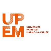UPEM Paris Est Marne-La-Vallée