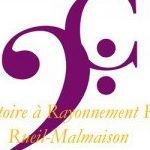 Représentant des étudiants, CRR Rueil-Malmaison