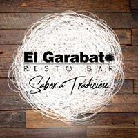 El Garabato