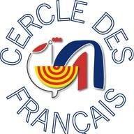 Emploi Cercle des français Barcelone