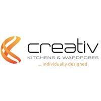 Creativ kitchens and Wardrobes