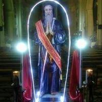 Confraternita San Francesco da Paola - Valguarnera
