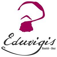 Eduvigis Restó-Bar