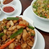 Vista Restaurant Nairobi