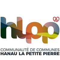 Service Animation Hanau-La Petite Pierre