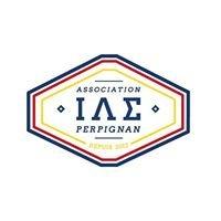 Association IAE Perpignan