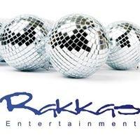 Rakkas Entertainment