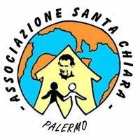 Associazione Santa Chiara Palermo