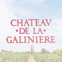 Chateau De La Galinière