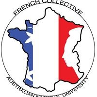 ANU French Collective