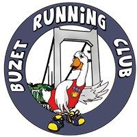 Buzet Running Club