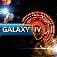 Galaxy Television