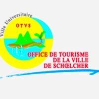 Office de Tourisme de Schoelcher