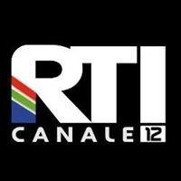 RTI Calabria