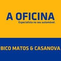 Bico Matos & Casanova, Lda.