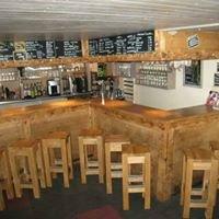 Bar carpediem, Les Carroz