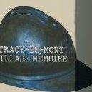 Village Mémoire 14-18