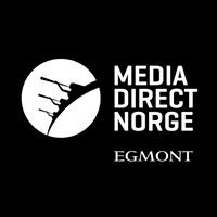 Media Direct Norge