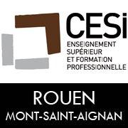 CESI Campus Rouen