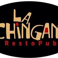 La Chingana Resto Pub