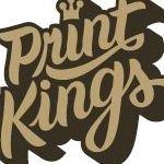 Print Kings
