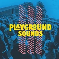 Playground Sounds