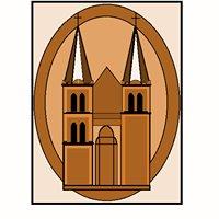 Archív Rímskokatolíckej cirkvi Biskupstva Spišské Podhradie