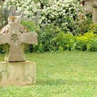 Clos de la Croix