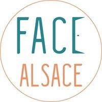 FACE Alsace
