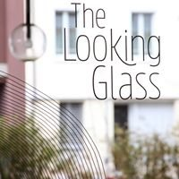 The Looking Glass Basel